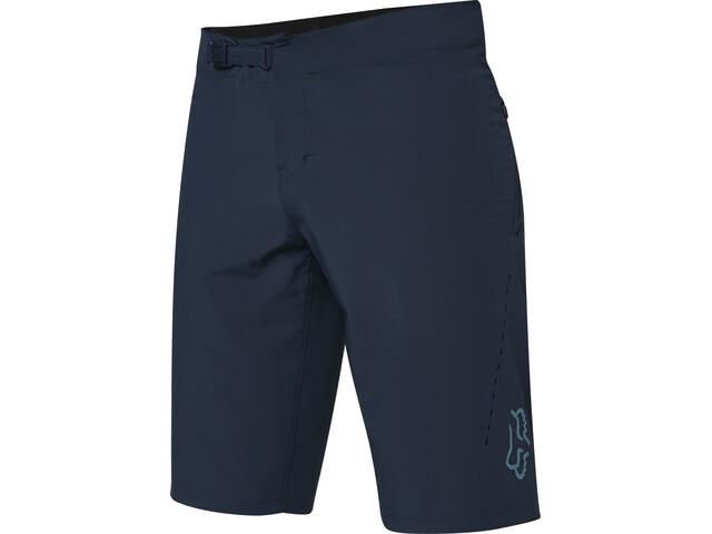 Fox Flexair Lite Shorts Herren navy